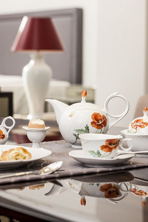 MEISSEN® Brunch am Ostersonntag