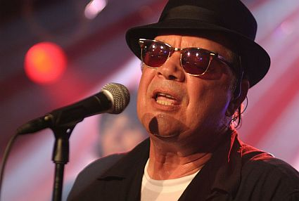 Mitch Ryder feat. Engerling